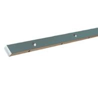 Kreg KMS7303 Jig & Fixture Bar 30 inch