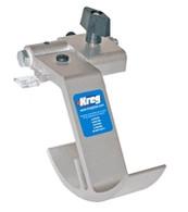 Kreg KMS7801 Flipstop