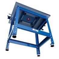 Kreg KRS1035 Multi-Purpose HD Adjustable Steel Work Shop Stand
