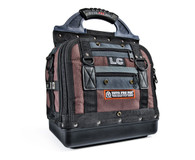 Veto Pro Pac 57 Pocket Tool Bag
