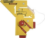 Milescraft 8401 Trim45 Trim Jig