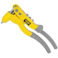 Stanley MR100CG Contractor Grade Riveter
