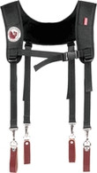 Occidental Leather 1546 Stronghold Lights Suspension Set