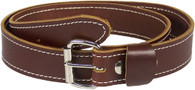 Occidental Leather 5008 1.5 inch Working Man's Pant Belt