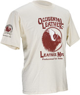 Occidental Leather 5058 Oxy-T-Shirt
