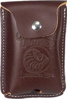 Occidental Leather 6568 Construction Calculator Case Clip-on