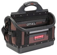 Veto Pro Pac OT-XL Extra Large Open Top Bag