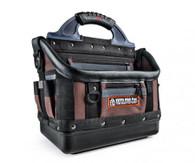 Veto Pro Pac OT-LC Compact Open Top Bag