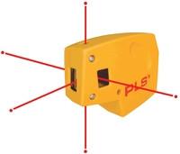 PLS 60541 Laser Line Tool NEW 5-Point