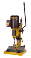 Powermatic 1791310 PM701 Benchtop Deluxe Mortiser 3/4HP, 1Ph, 115/230V