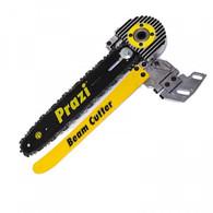 Prazi USA PR-7000 Beam Cutter 12 In Saw Attachment For Worm Drive Saws