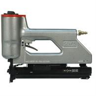 Senco SC1XP 220101N Senclamp XtremePro 25 Gauge Joint Fastener