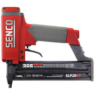 Senco XtremePro SLP20XP 430101N  18-Gauge 1-5/8 In Brad Nailer