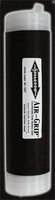 "Stiletto AG-102 8"" AirGrip Cold-shrink Handle Wrap"