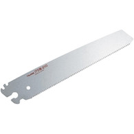 Tajima GKB-G210P Plastic Saw Replacement Blade
