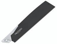 Tajima MGB-300FB Magnum 300 12 In 9 TPI Fluoro-Coat Replacement Blade