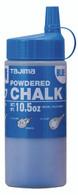 Tajima PLC2-B300 Micro Chalk Ultra-Fine Snap-Line Chalk Blue