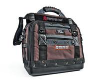 Veto Pro Pac XL 67 Pocket Tool Bag