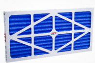 Jet 708731 Electrostatic Outer Filter AFS-1B-OF