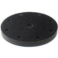 Festool 496647 6 Inch Soft Sanding Interface Pad