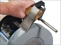 Tormek SVA-170 Axe Sharpening Jig