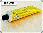 Tormek PA-70 Honing Compound