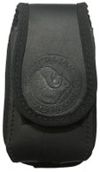 Occidental Leather 8574 Phone Holster Leather