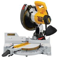 Dewalt Dwx726 Rolling Universal Miter Saw Stand