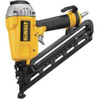 Dewalt D51276K 1  to 2-1/2 Inch 15 Gauge Finish Nailer