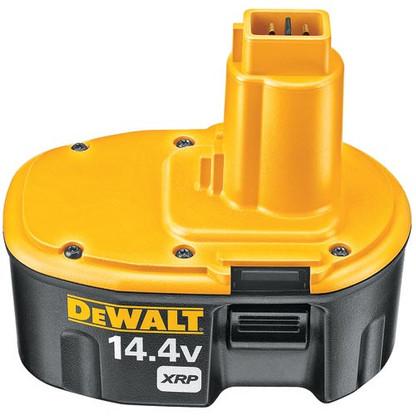 DeWalt 14.4V XRP™ Battery Pack