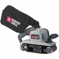 Porter Cable 352VS 3 x 21 In Variable Speed Belt Sander