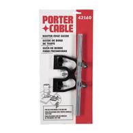 Porter Cable 42160 Standard Edge Guide