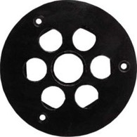 Porter Cable 42186 Router Sub-base