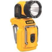 DeWalt DCL510 12V MAX LED Work Light