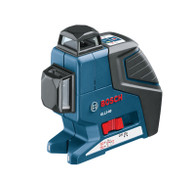Bosch Dual Plane Leveling and Alignment Laser