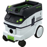 Festool 583492 CT 26 E Dust Extractor
