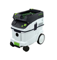 Festool 583493 CT 36 E Dust Extractor
