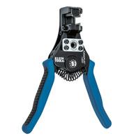 Klein 11063W Katapult Wire Stripper / Cutter 8-22 AWG