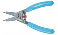 Channellock 927 Retaining Ring Plier 8 Inch
