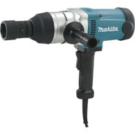 Makita TW1000 1 Inch Impact Wrench