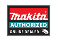 Makita TW1000 1 Inch Impact Wrench on