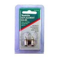 Makita 192240-5 Flashlight Bulb 7.2V
