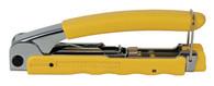 Klein VDV211-048 Compression Crimper-Compact