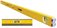 Stabila 29148 The Measuring Stick Level 48 Inch