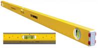 Stabila 29148 The Measuring Stick Level 48 Inch