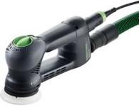 Festool 571823 3.5 Inch Rotex RO 90 DX Sander