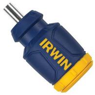 Irwin 4935586 8-in-1 Multi Tool