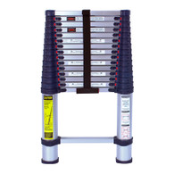 Xtend & Climb 785P 15 1/2 ft. Professional Series Telescoping Ladder