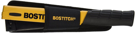 Bostitch H30-8D6 PowerCrown Hammer Tacker With Holster