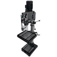 Jet 354020 GHD-20 Geared Head Drill Press 20 In 2HP 230V 3Ph